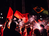 IMG_0401 (@fbioandr) Tags: brazil brasil sãopaulo photojournalism documentary politic politica documental fotojornalismo manifestação democracia streetphotographer fotografiaderua documentario manifestações naovaitergolpe