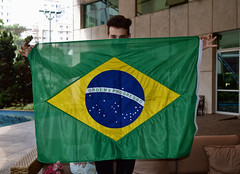 Jacob Whitesides @ Meliá Jardim Europa - São Paulo 2016 (Karen C Cesar) Tags: brazil bandeira brasil hotel site sãopaulo flag sp brazilian interview entrevista brazilianflag bandeiradobrasil jacobwhitesides febreteen meliájardimeuropa meliãjardimeuropa