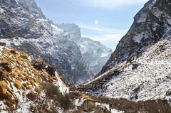 DSC_4946 (jdcruzba) Tags: nepal nikon sigma abc annapurna annapurnabasecamp d5100