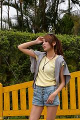 IMG_7950- (monkeyvista) Tags: show girls portrait cute sexy beautiful beauty canon asian photo women asia pretty shoot asians gorgeous models adorable images cutie full frame kawaii oriental   sg glamor  6d     gilrs   flh