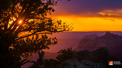 2015 09 Fine Art - The National Parks 107 Grand Canyon North Rim Cape Royal Sunset Profile (Deremer Studios) Tags: desktop sunset wallpaper arizona night landscape photography grandcanyon unitedstatesofamerica fineart scenic arches astrophotography yellowstone rockymountains hd grandtetons nationalparks 1080p grandcanyonnorthrim deremerstudios