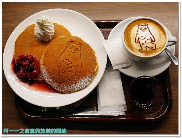 大阪周遊卡.懶人包.景點規劃.美食推薦.免費景點.日本旅遊image030