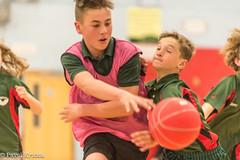 PPC_8893-1 (pavelkricka) Tags: basketball club finals bland schools academy primary ipswich scrutton 201516 ipswichbasketballclub playground2pro