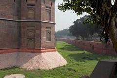 A2893 (lumenus) Tags: india delhi redfort