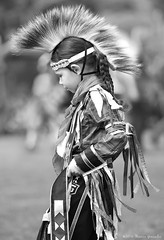 18th Chumash Day Pow Wow 4.10.16 9 (Marcie Gonzalez) Tags: california ca people usa man heritage america wow person us dance outfit day dancing native indian north traditions honor 18th dancer tribal malibu southern socal cal american elder indians annual pow tribe ancestors regalia powwow chumash so