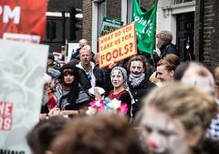 0M8A6783 (Brigadier Chastity Crispbread) Tags: uk england london april socialism jamesguppy antiausterity