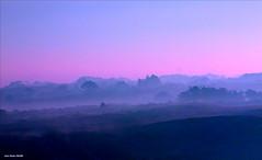 Bien-tre.... (crozgat29) Tags: sky nature canon sigma ciel paysage leverdesoleil jmfaure crozgat29