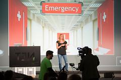 #rpTEN - Tag 1 (re:publica 2015) Tags: republica berlin net station germany deutschland event congress hate veranstaltung deu stage1 hatespeech digitales 2016 konferenz digitalsociety digitalegesellschaft rpten gesellschaftskonferenz