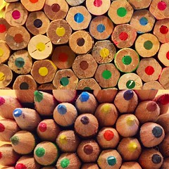 Colors  - Free For Commercial Use - FFCU (Free for Commercial Use) Tags: pictures new uk travel school original wallpaper texture beautiful photography photo interestingness interesting education image photos vibrant background stickers stock picture free vivid images best blogs explore cc credit header rights creativecommons excellent gratis jpg wallpapers jpeg stationery reserved inspiring headers freestuff freebies highquality freepics freetouse freeforuse photoo balash freephotos creativecommonsattribution dailyimage freeimages headerimages jpegphoto freepictures attributionrequired freeforcommercialuse ffcu attributiononly attributetheoriginalcreator freeimagesformarketing freeimagesdaily freeforcommercialusecom freeimageseveryday freeimagesforblogs photosbyphotoo