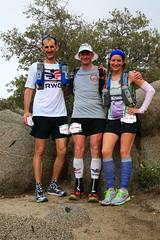 5D3_6608 (AdventureCORPS Badwater) Tags: saltonsea palomarmountain badwater borregosprings ultramarathon adventurecorps