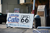 Ludlow Cafe (Ale*) Tags: california route66 ale 66 ludlow southerncalifornia mojavedesert californiadesert