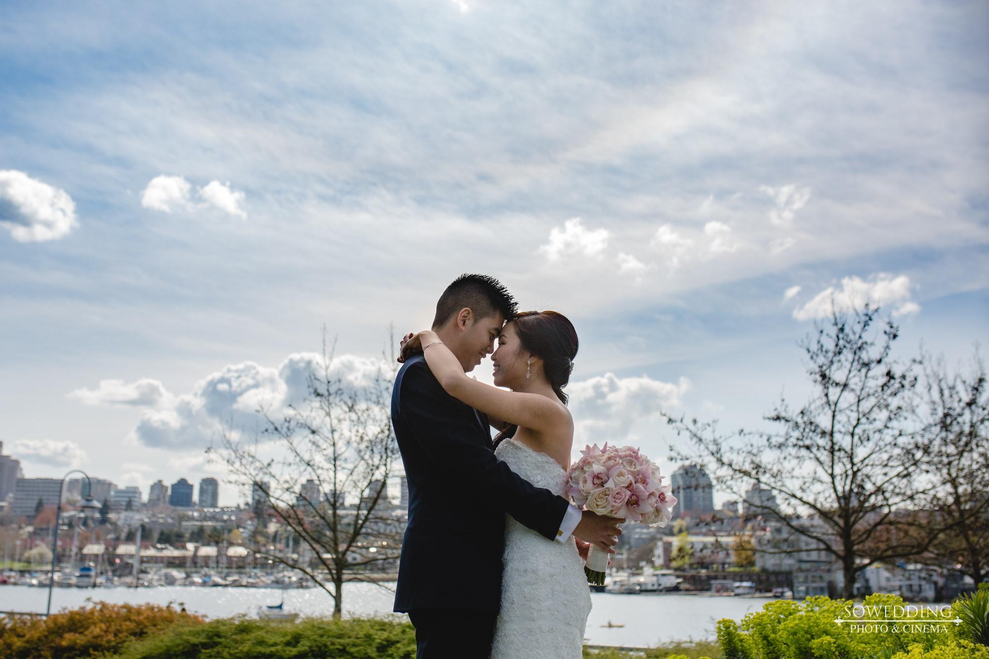 2016Mar26-Priscilla&Michael-wedding-HL-SD-0101