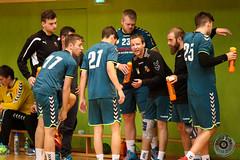 IMG_6961 (billyE1973) Tags: horn ml handball uhk usvl sglangenloiskrems