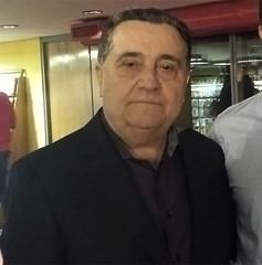 Desembargador aposentado Jos Soares Filho eleito para a Academia Brasileira de Direito do Trabalho (TRT/AL / www.trt19.jus.br) Tags: academia trabalho brasileira membro direto aposentado eleito abdt desembargadaor