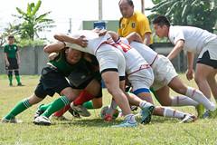 IMG_0982 (rafm0913) Tags: 2016 橄欖球 高雄市議長盃