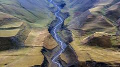 The river (Paweł Szczepański) Tags: khinaliq quba azerbaijan az sonyflickraward greatphotographers shockofthenew extraordinarilyimpressive exoticimage shining trolled pinnaclephotography legacy