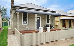 34 Roxburgh Street, Lorn NSW