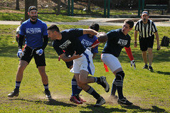 0695 April 30th, 2016 (flagflagfootball) Tags: photography do all please patrick rights reserved repost lentz not 2016