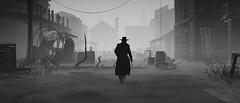 This city needs a new hero (Skyline*) Tags: blood call bound juarez