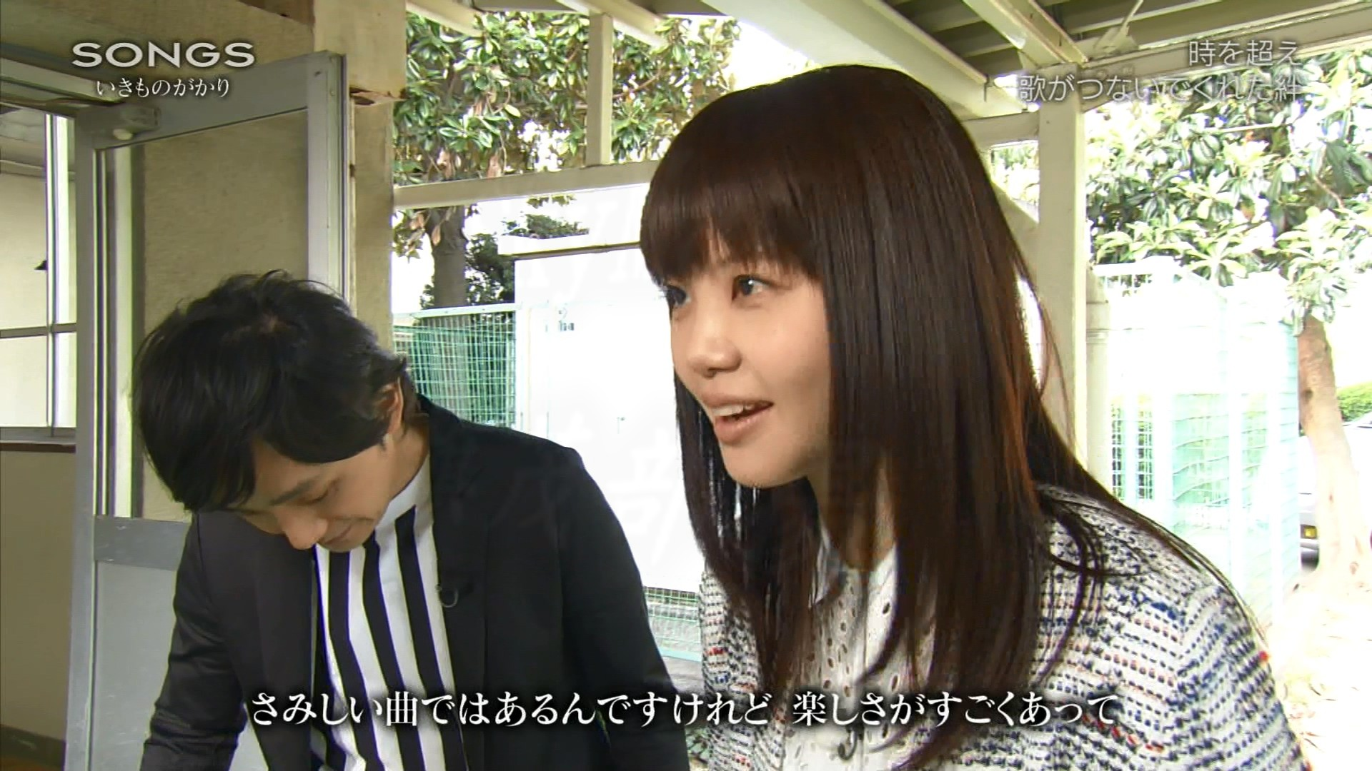2016.04.28 全場(SONGS).ts_20160428_230037.187
