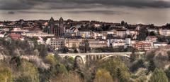 Pirmasens (Nature_77) Tags: city stadt landschaft hdr highdynamicrange lanscape pirmasens