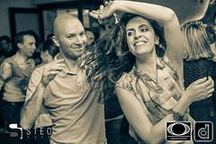 7D__5686 (Steofoto) Tags: stage serata varazze salsa ballo bachata orizzonte latinoamericano balli kizomba caraibico ballicaraibici danzeria steofoto orizzontediscoteque latinfashionnight