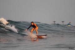 rc00010 (bali surfing camp) Tags: bali surfing surfreport surflessons torotoro 01052016