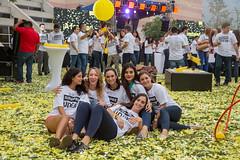 Siempre UdeM Generacion 2016-200 (UDEM Fotos) Tags: siempre udem generacion 2016
