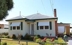 111 Farnell Street, Forbes NSW