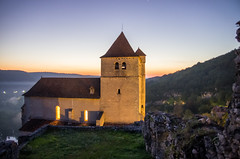 LAFF0665-HDR (studio_laetis) Tags: saint paysage glise cirq lapopie