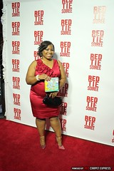 """Red Carpet Express 100 (11) • <a style=""""font-size:0.8em;"""" href=""""http://www.flickr.com/photos/79285899@N07/23733281600/"""" target=""""_blank"""">View on Flickr</a>"""