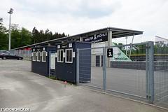 Mechatronik Arena, SG Sonnenhof Großaspach [10]