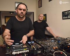 22 Ianuarie 2016 » DJ Andi