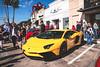 Ferrari Fest (SupercarCam) Tags: red cars car yellow speed canon mercedes italian automobile texas houston fast automotive ferrari tires mclaren porsche mercedesbenz motorsports lamborghini luxury supercar lfa lexus speciale supercars gt3 2015 650s ferrarifestival teamcanon laferrari supercarcam