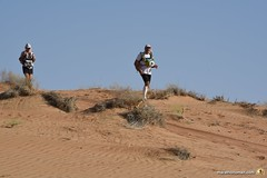 3-Oman-Desert-Marathon-day-3_5790
