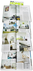 RH-201603 (Ashley Morrison) Tags: farmhouse feature renovated countyclare thesafehouse cooraclare ashleymorrison mariemcmillen mandimillar realhomesmagazine louisemcguane march2016issue dominicmcguane