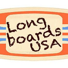 Longboards USA - San (longboardsusa) Tags: usa san skate skateboards longboards longboarding