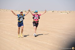3-Oman-Desert-Marathon-Day-6_6614