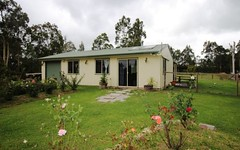 138 Lake Road, Elrington NSW