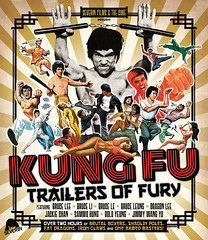 KUNG FU Trailers of Fury  DVD/BD Cover (Mark Berry - Photographer & Graphic Designer) Tags: cinema bristol dvd action martialarts kungfu shawbrothers jackiechan severin brucelee thecube trailers chucknorris sammohung bluray grindhouse goldenharvest cubecinema coverdesign boloyeung brucele jimmywangyu dragonlee bruceli severinfilms kungfutrailersoffury trailerreel