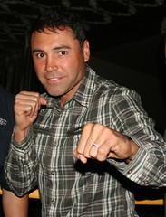 Feliz cumpleaos, scar de la Hoya! (Tu Nexo De) Tags: ring cantante felizcumpleaos promotor oscardelahoya tunexode tnxde
