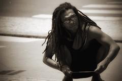 (C. Allen Moore) Tags: brazil people men women streetphotography riodejaniero