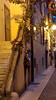 POLCENIGO___20151224_230557 (formobiles.info) Tags: panorama muro alberi montagne lago fiat milano serata rotonda creazioni iso panoramica negozio crepe luci manual mode nebbia amici acqua piante natale freddo cioccolato lampioni dolci treviso città gioco naviglio luminarie pordenone esposizione decorazioni riflesso cigni autostrada papera cervo cascata sacile cadore colorati caramelle pavese solitaria mattoni darsena polcenigo colorate spettacolare dolcetti marzapane presepi splendidi golose arredo gommose cittadine zuccherose