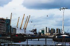 A Walk In Greenwich (Wade Wilson 83) Tags: london canon greenwich 7d riverthames canon7dmkii