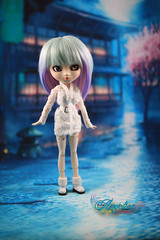 Always an adventure (twilitize) Tags: camera fiction girls cute art girl beautiful beauty fashion canon hair happy photography cool doll dolls girly adorable cutie pop adventure fantasy groove pullip playtime dolly popular angelica darling pullips daring dollphotography canonphotography pullipphotography