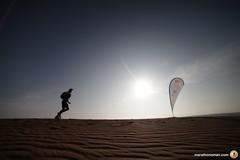 3-Oman-Desert-Marathon-Day-4_0018
