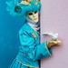 """2016_02_3-6_Carnaval_Venise-507 • <a style=""""font-size:0.8em;"""" href=""""http://www.flickr.com/photos/100070713@N08/24310410674/"""" target=""""_blank"""">View on Flickr</a>"""