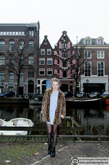 (Just a guy who likes to take pictures) Tags: street city winter madame portrait woman holland cute netherlands girl face amsterdam fashion lady female photography canal photo model nikon europa europe pretty shoot fotografie photographie dress legs fashionphotography outdoor robe feminine coat tiger femme panty moda nederland thenetherlands style ciudad tights portrt blond blonde holanda shooting frau portret jas mode tijger paysbas modell nylon vrouw stad jambes stylish niederlande gracht mantel benen gezicht fotoshoot stijl jurk d300 kleid jurkje streetstyle collants beinen modefotografie d300s