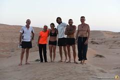 3-Oman-Desert-Marathon-day-3_5689