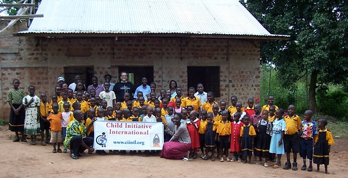 Uganda_2011_021